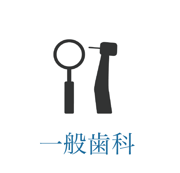 logo200 04 - HOME