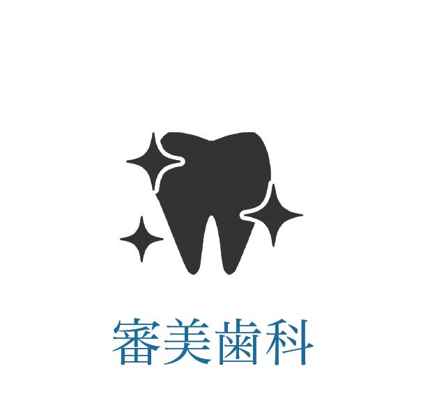 logo221 02 - HOME